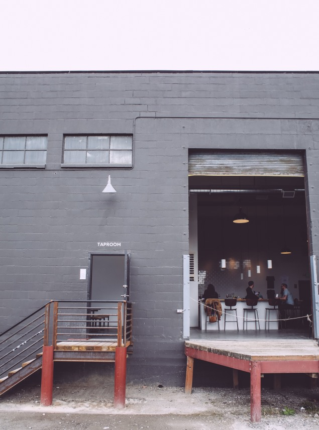 Holy Mountain Brewery-14