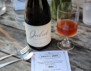 Goose Island Beer Dinner-6