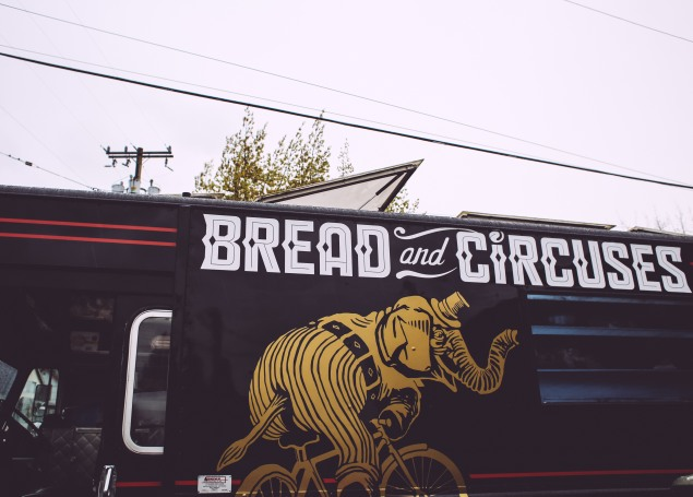 Bread and Circuses-9