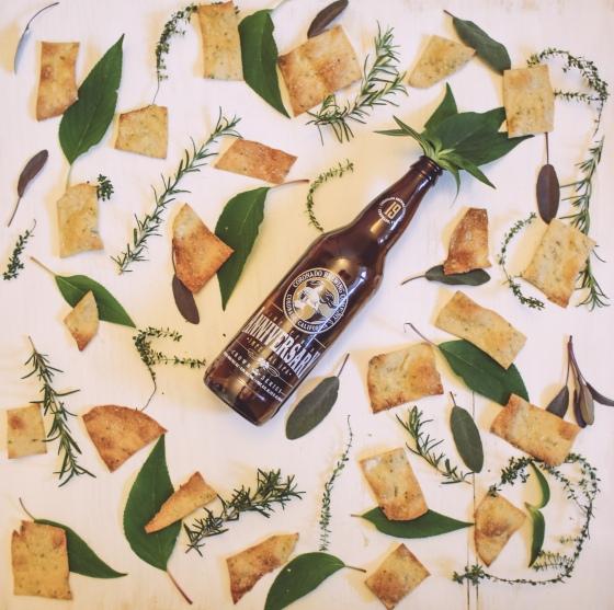 Churchkey & Coronado Beer-5
