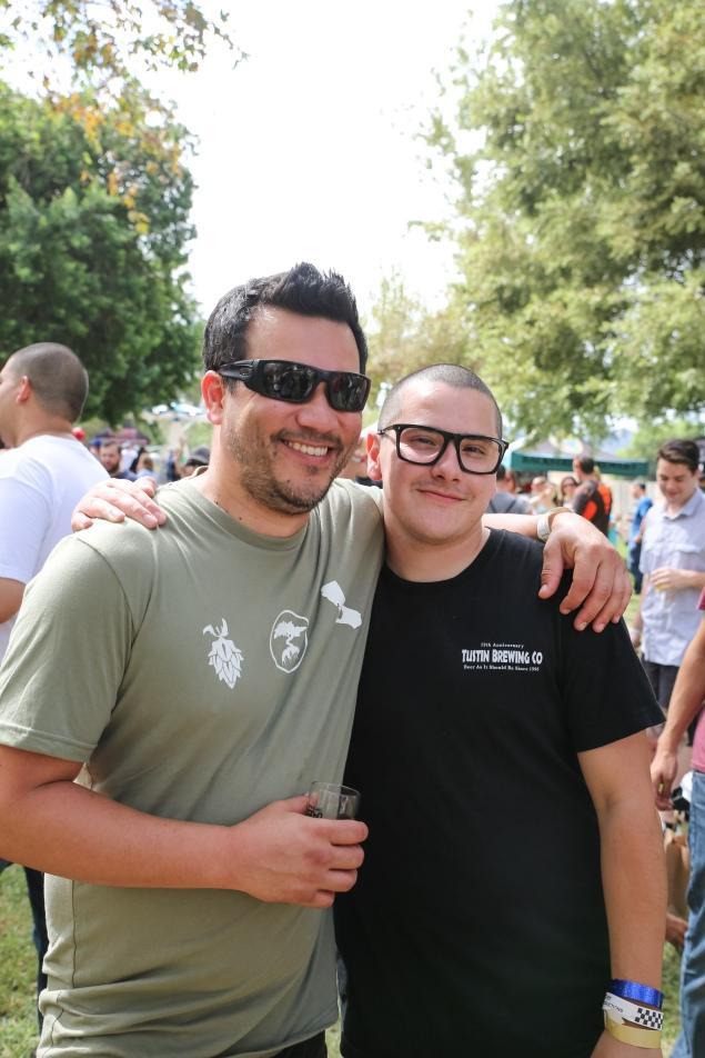 OC Brew Ha Ha 2015-40