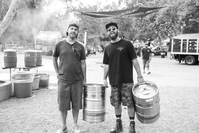 OC Brew Ha Ha 2015-89