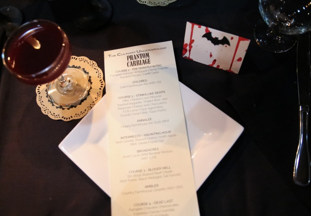 Phantom Carriage Beer Dinner Edited-5