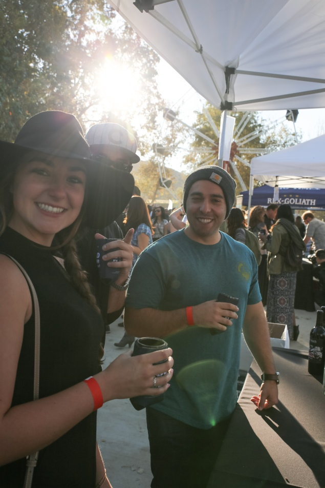 Cali Uncorked Edited-57