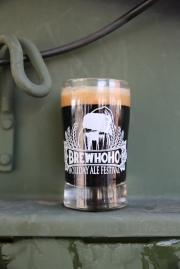 brew ho ho pics_-5