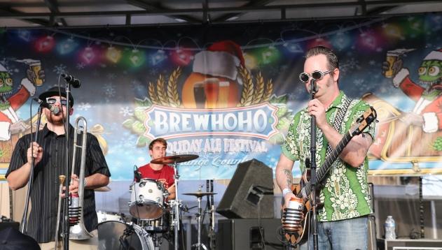 brew ho ho pics_-58