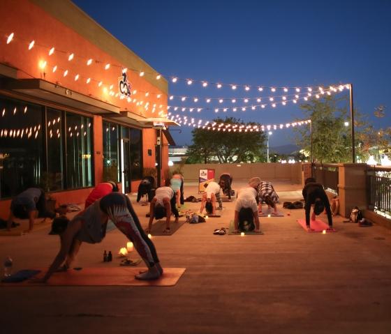 Beer Yoga Edited-3