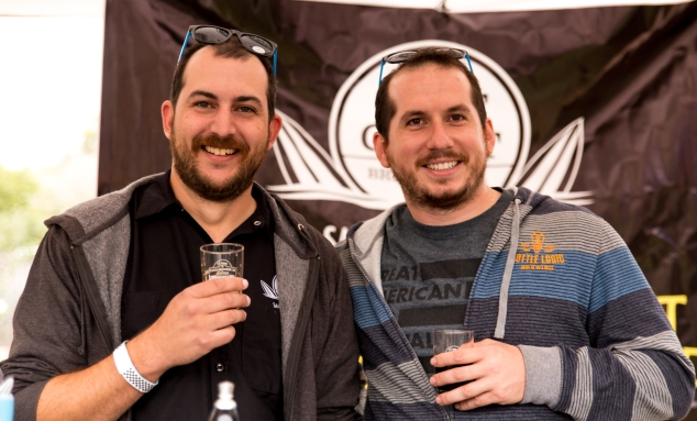 OC Brewers Guild 2016 Edited-4