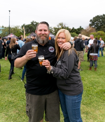 OC Brewers Guild 2016 Edited-7