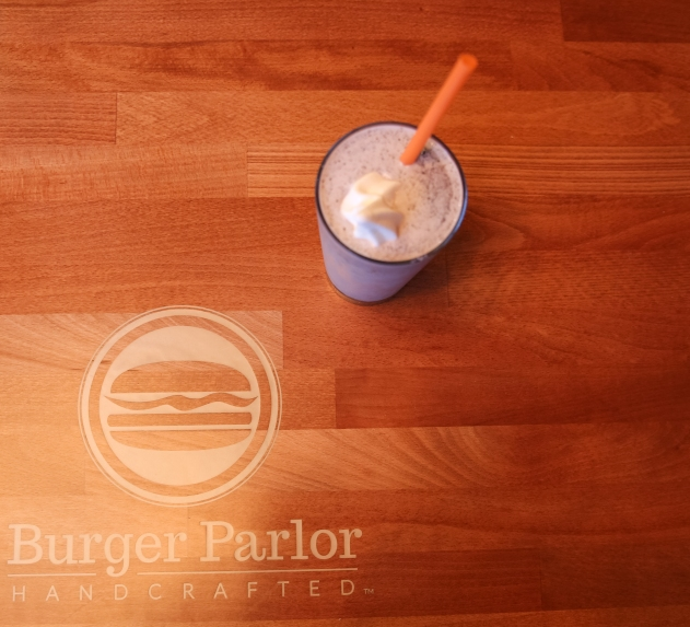 Burger Parlor Edited-29