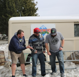 Reno BD Trip Edited-5