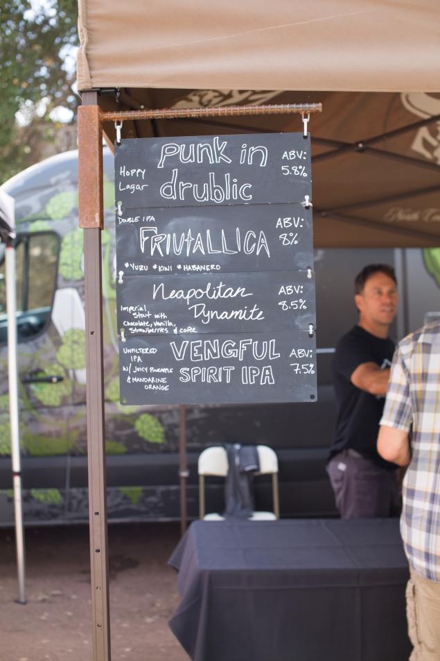 OC Brew Ha Ha 2017-12