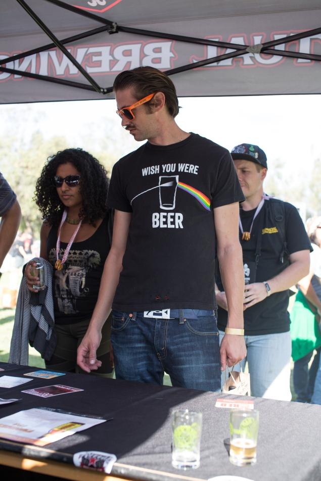 OC Brew Ha Ha 2017-25