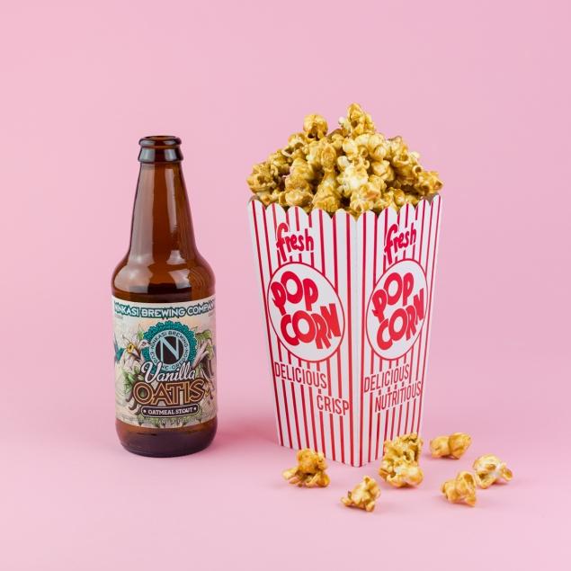 _ninkasi_vanillaoatis_popcorn