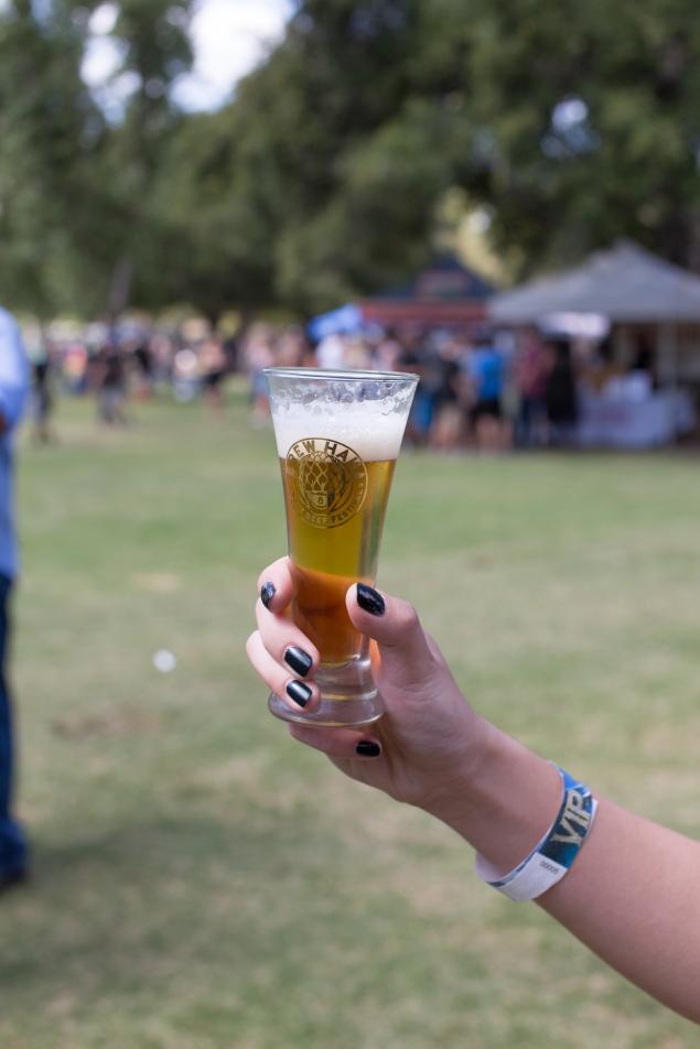 OC Brew Ha Ha 2017-10