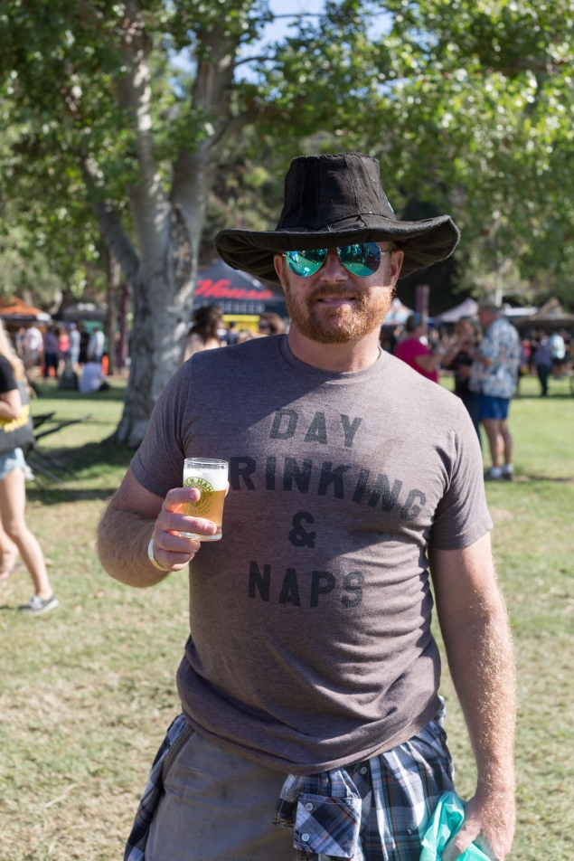 OC Brew Ha Ha 2017-24